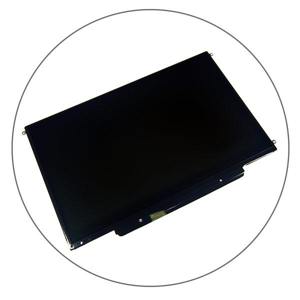 Замена матрицы MacBook Pro Unibody