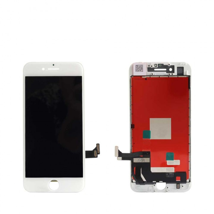 iPhone 7 дисплей в сборе