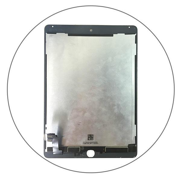 Замена дисплея в сборе со стеклом iPad Air 2