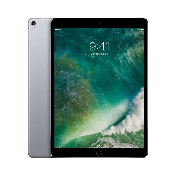 Ремонт iPad Pro 10.5