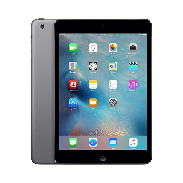 Ремонт iPad mini 2