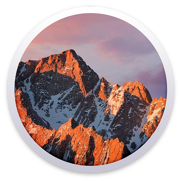 Установка и оптимизация macOS