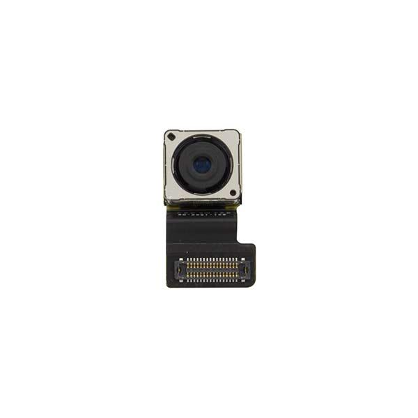 Ремонт и замена камеры iPhone 5C