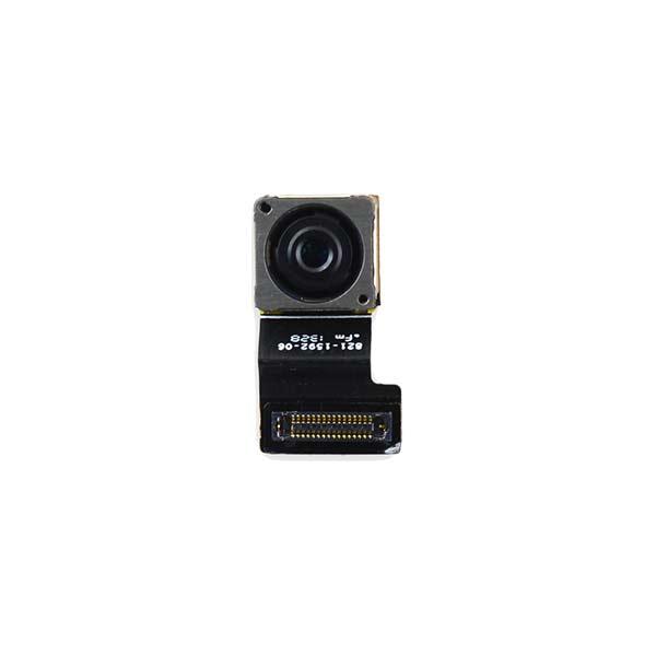 Ремонт и замена камеры iPhone 5S