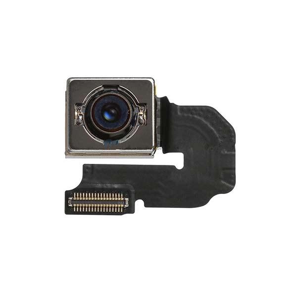 Ремонт и замена камеры iPhone 6S Plus