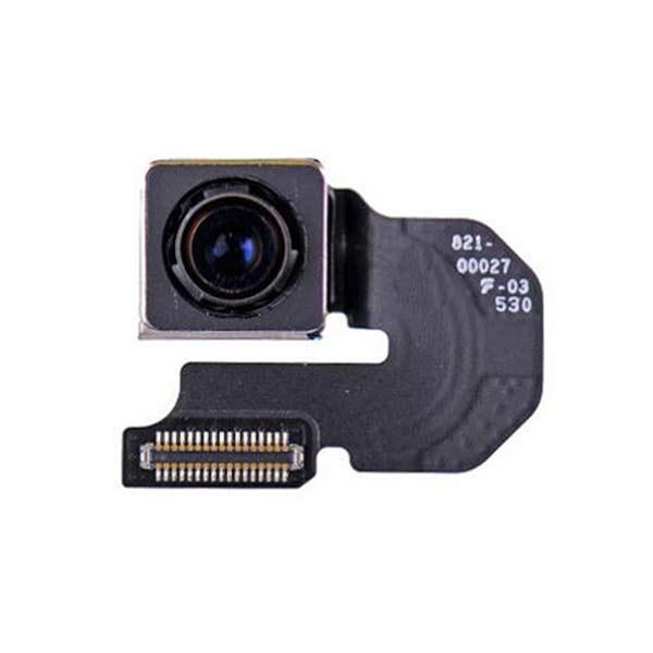 Ремонт и замена камеры iPhone 6S