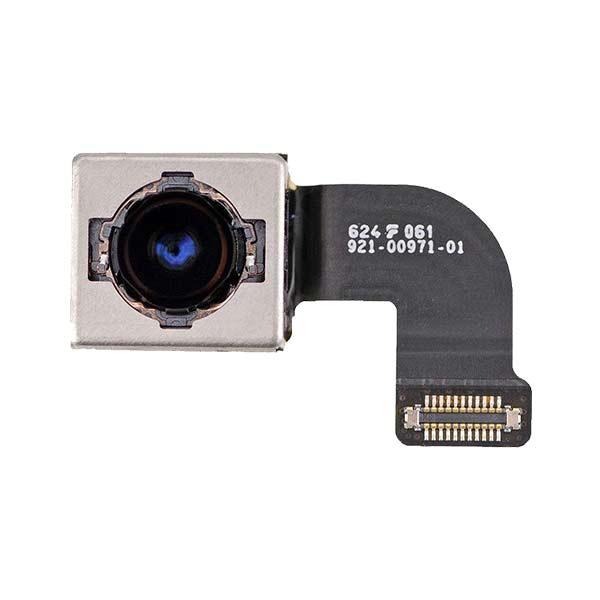 Ремонт и замена камеры iPhone 7