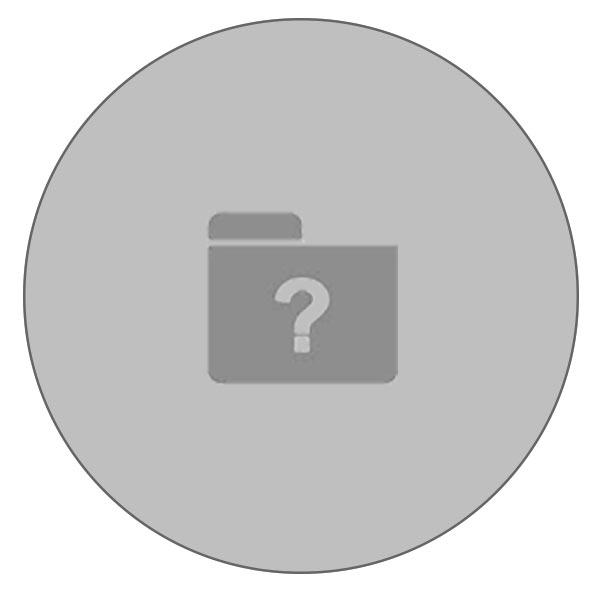 Папка со знаком вопроса при загрузке MacBook
