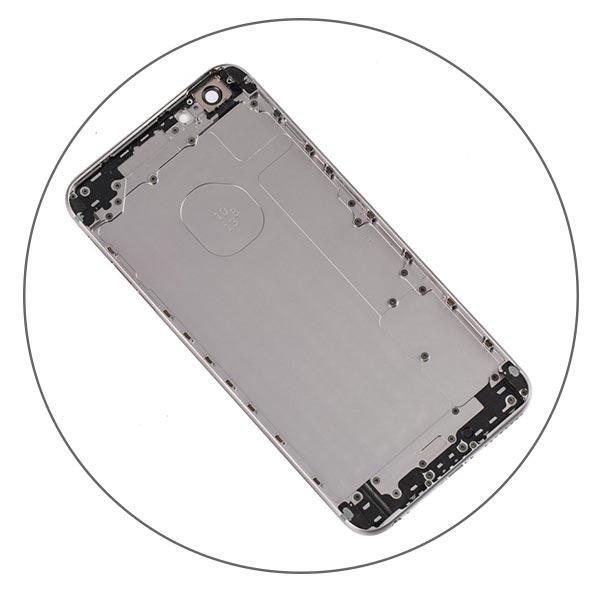 Замена и ремонт корпуса iPhone 6 Plus