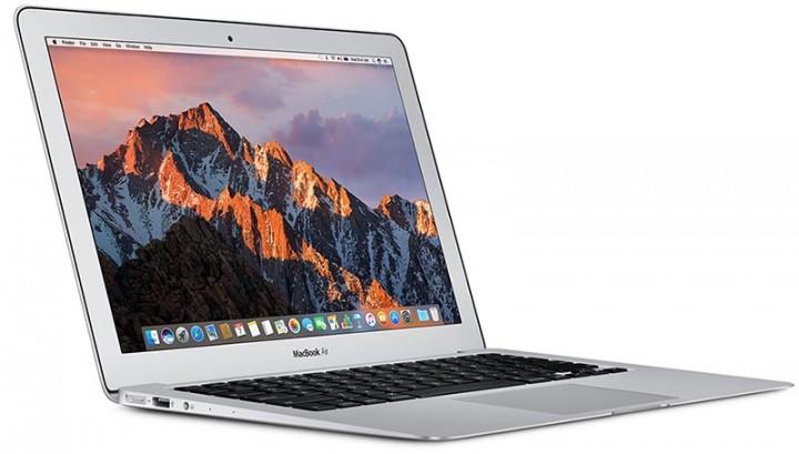 Ремонт MacBook Air 11 и 13 A1369, A1370, A1465, A1466